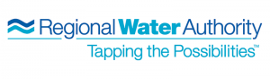 Regional Water Authority