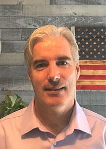 Paul-Murphy CCC board member