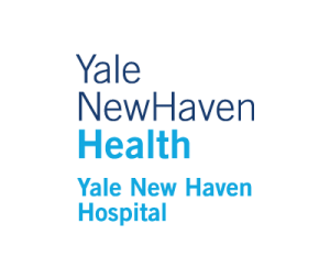 Yale New Haven Health