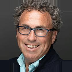 glen-mcdermott-executive-director-conscious-capitalism-ct-chapter-headshot