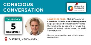 CC_ConsciousConversation_Lawrence_T-01