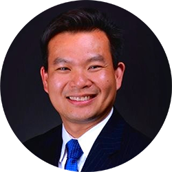 ethan-j-ung-board-member-conscious-capitalism-ct-chapter-headshot