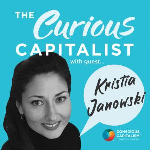 The Curious Capitalist – Kristia Janowski.png