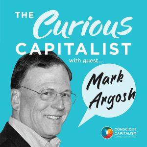 The Curious Capitalist – Mark Argosh (SVP)