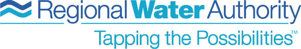 ct-regional-water-authority-logo-conscious-capitalism-connecticut-chapter-partner