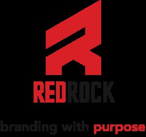 red-rock-branding-logo-conscious-capitalism-connecticut-chapter-partner