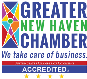 the-greater-new-haven-chamber-logo-conscious-capitalism-connecticut-chapter-partner