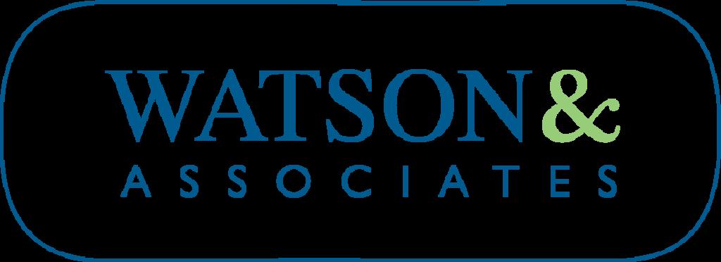 watson-and-associates-logo-conscious-capitalism-connecticut-chapter-partner