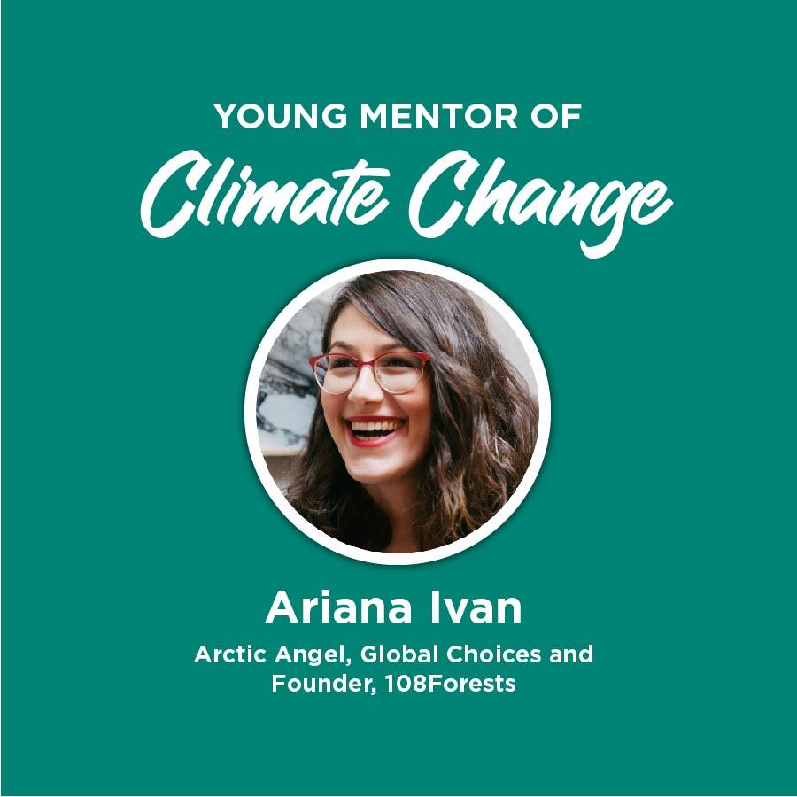 The-Young-Mentors-–-Ariana-Ivan