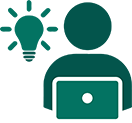 employee-enagement-teal-icon